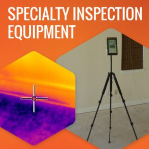 Specialty Inspection Equipment