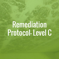 Remediation Protocol - Level C