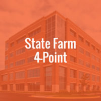 State Farm 4 Point
